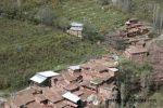 روستای روح آباد