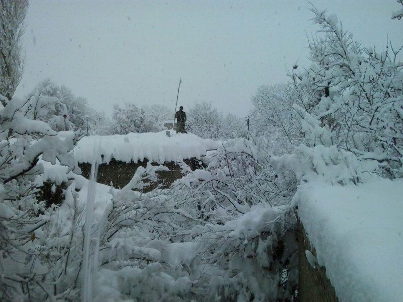 image-1389095127099-V روستای ننیز علیا
