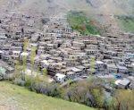 روستای نير