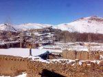 روستای چلمبر
