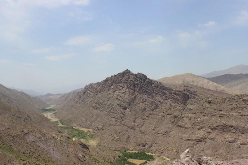 watk_3hezar_(6) روستای شیرکوه