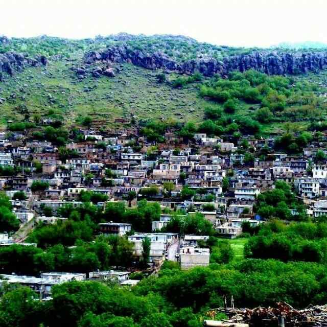رفقا 20150403_212924 روستای شمشیر