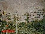 روستای شوشمی