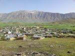 روستای فارسینج