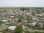روستای قرنجیک پورامان