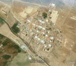 روستای تومیانه