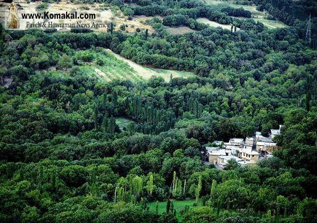 1286694805_nosma روستای نسمه