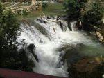 روستای ریجاب