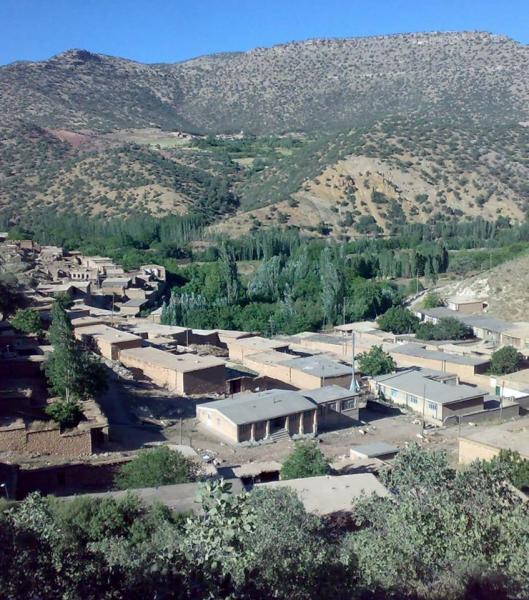 18_big روستای گوراجوب مرادبیگ