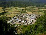 روستای سوسرا