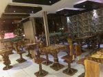 رستوران سنتی دلنوازان تهران