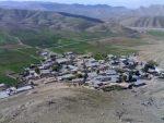 روستای چالموره