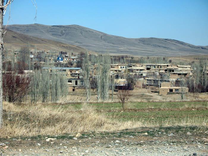 25872 روستای دهنو