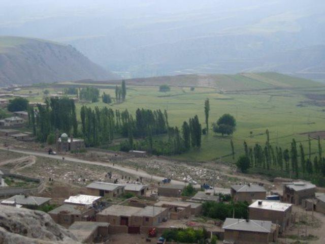27746569 روستای کاشیدار