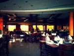 رستوران دیدنیها تهران