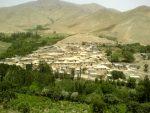روستای دره خليل