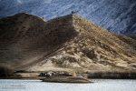 روستای عبدل آباد