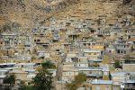 روستای فارسيان قانچی