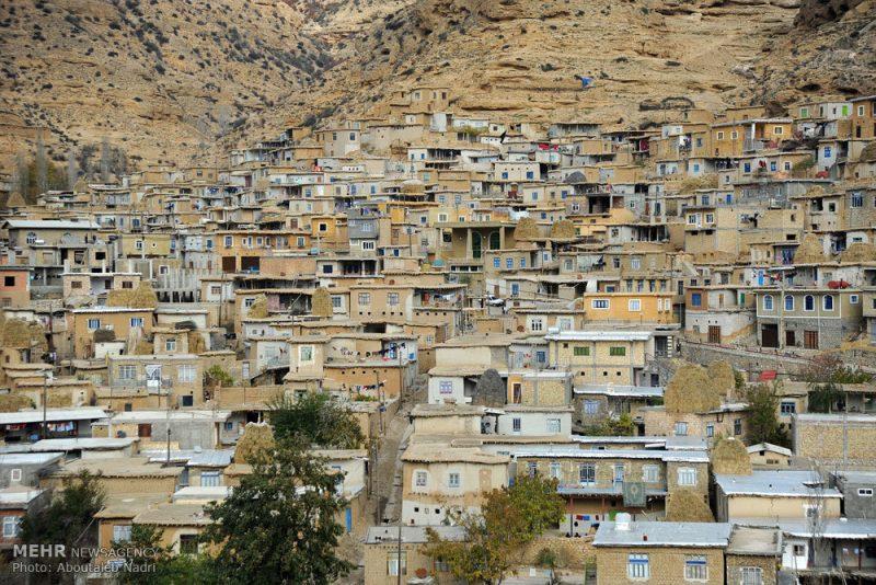 528150_954 روستای فارسیان قانچی
