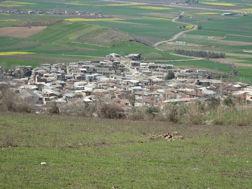 612848_nimtir6s روستای نراب