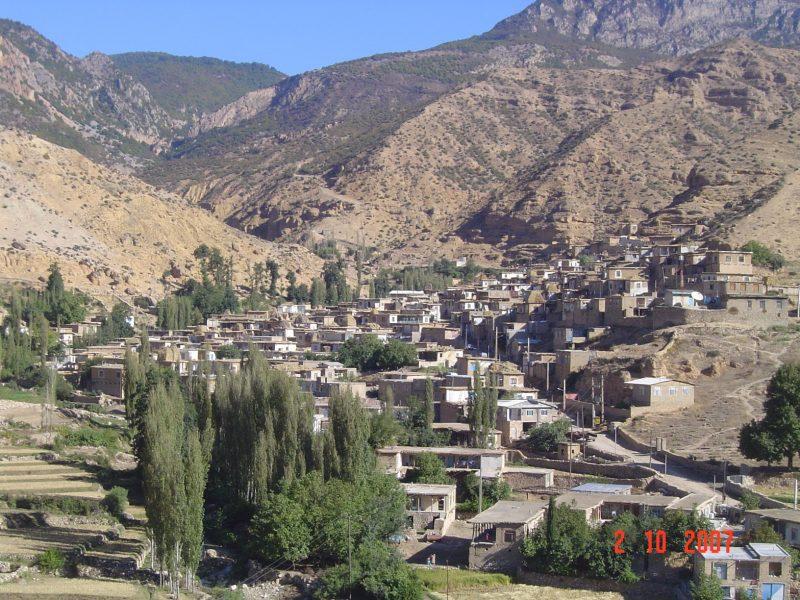 65708557222696593099 روستای فارسیان قانچی
