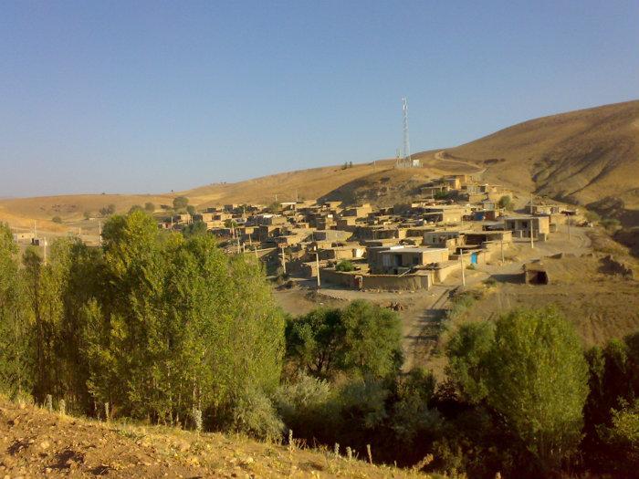 74_big روستای بانیاران سید حسن