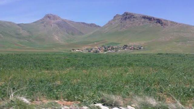 78_big روستای دهنو