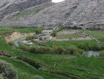 روستای دشمن زياری
