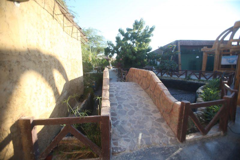 891-1 رستوران شاندیز صفدری کیش