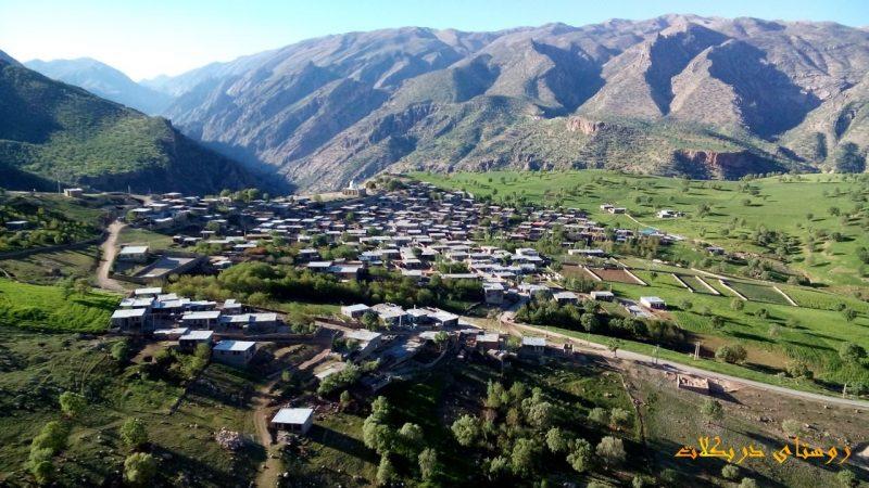 img-20150416-wa0013 روستای دربکلات