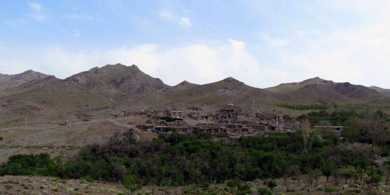 IMG_0793 روستای میدوک