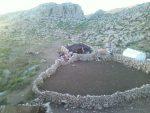 روستای مندان