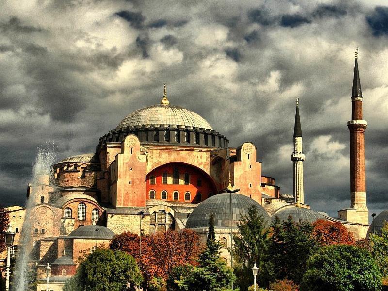 تور تایلند+تور ترکیه+تور ارمنستان