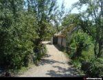 روستای کیسم