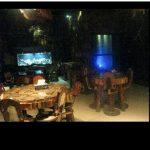 کافی شاپ کلبه بوشهر