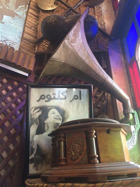 10-3-11 قهوه خانه ناجی بوشهری