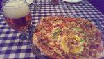 رستوران ایتالیایی میلان مشهد