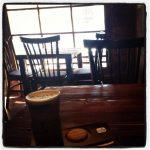 کافه کوک مشهد