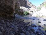 چشمه آب معدنی هفتابه