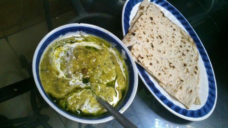 14-1 رستوران غذای سالم تهران