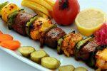 رستوران سنتی خاتم بوشهر