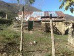 روستای تاتارعلیا