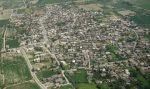 روستای النگ