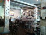 کافه شکر مشهد