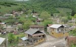 روستای چينو