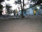 روستای مهتركلاته