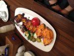 رستوران محسن تهران (پاسداران)