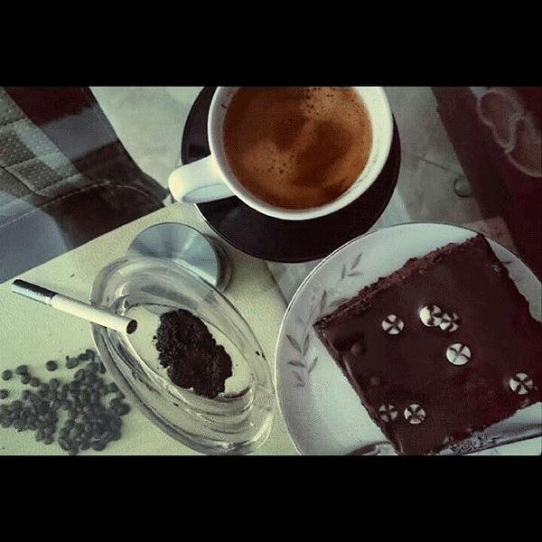 7-2 کافه دیدار بیرجند