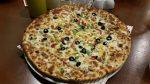 پیتزا بهروز مشهد