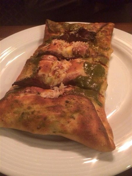 9-2-5 رستوران باکس تهران ( شهرک غرب )